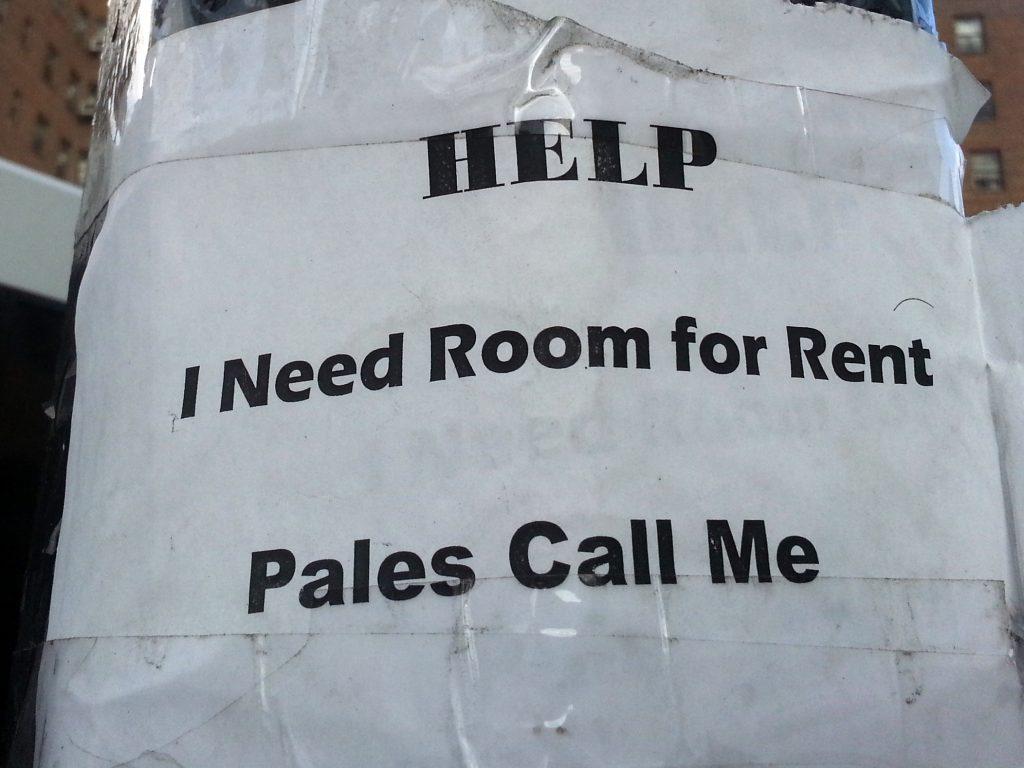 PALES CALL ME