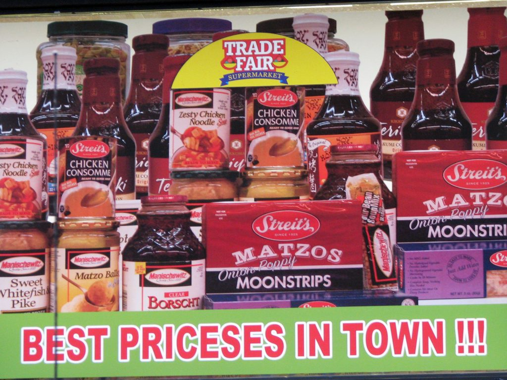BEST PRICESES IN TOWN !!!