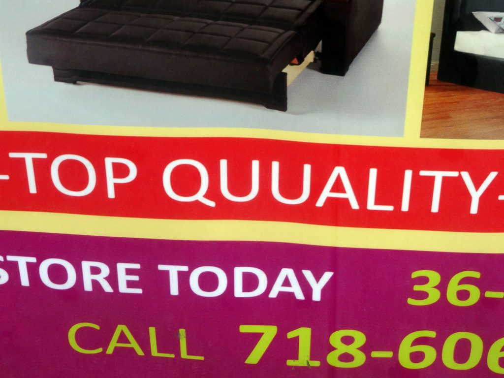 TOP QUUALITY