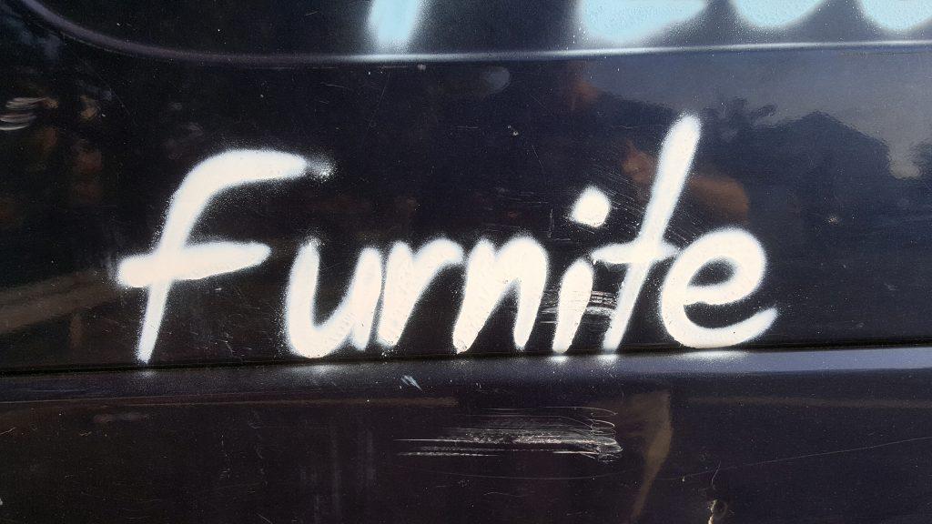 FURNITE